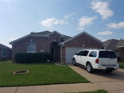 627 Soledad Street, Arlington, TX 76002 - MLS#: 13659587