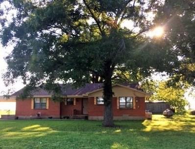8791 Fm 1377, Blue Ridge, TX 75424 - MLS#: 13661050
