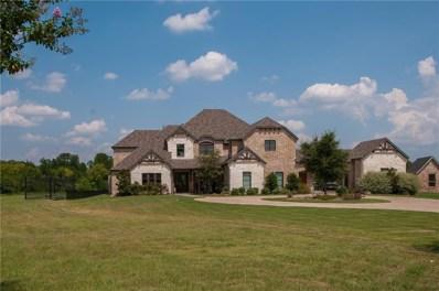 194 Brookstone Court, Waxahachie, TX 75165 - MLS#: 13673914