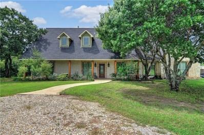 538 Wortham Road, Whitewright, TX 75491 - MLS#: 13674939