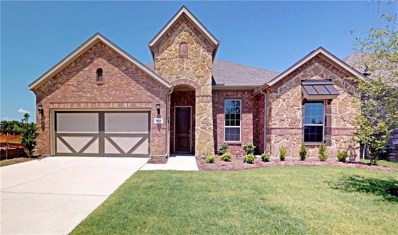 1612 Seminole Drive, Forney, TX 75126 - #: 13679106