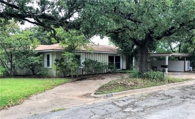 1915 NW 6th Avenue NW, Mineral Wells, TX 76067 - MLS#: 13679408