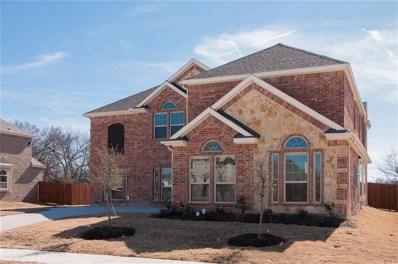 130 Laurel Oak Drive, Red Oak, TX 75154 - MLS#: 13680102