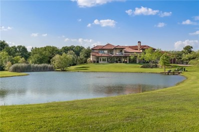 4700 Stafford Drive, Colleyville, TX 76034 - MLS#: 13683426