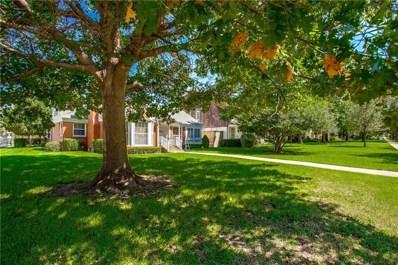 3328 Greenbrier Drive, University Park, TX 75225 - #: 13684570