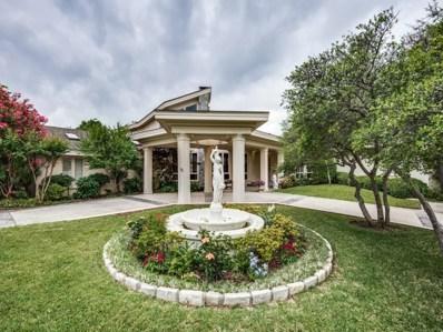 300 Tampico Street, Irving, TX 75062 - MLS#: 13689620