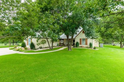 153 Old Tunnel Road, Aledo, TX 76008 - #: 13690240