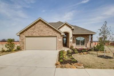 12648 Viewpoint Lane, Fort Worth, TX 76028 - MLS#: 13691594