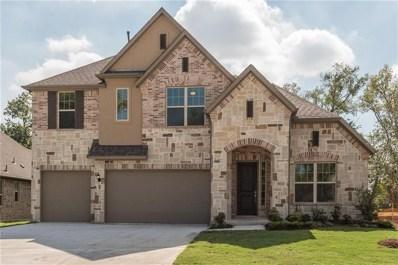 3021 Maplewood Drive, McKinney, TX 75071 - #: 13694450