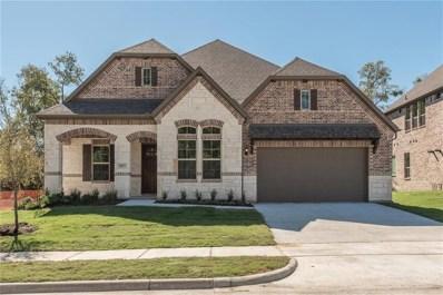 3017 Maplewood Drive, McKinney, TX 75071 - #: 13694461