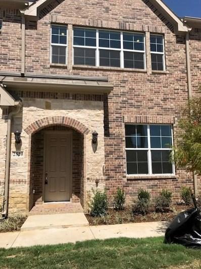 2520 Plumas Drive, Lewisville, TX 75056 - MLS#: 13699200