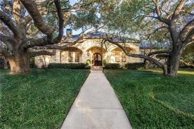 10964 Crooked Creek Drive, Dallas, TX 75229 - MLS#: 13702607