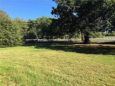 301 W E Crawford Avenue W, Fate, TX 75132 - MLS#: 13704014