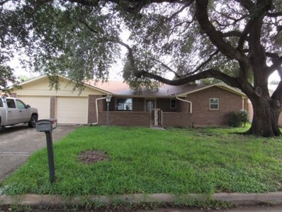2302 16th Street, Brownwood, TX 76801 - #: 13704224