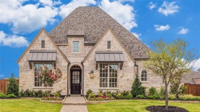 3033 Kingsbarns, The Colony, TX 75056 - MLS#: 13712265