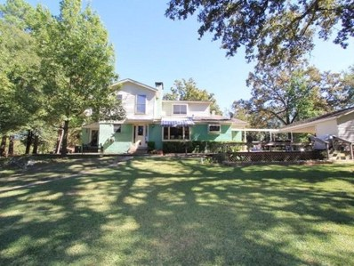 103 Moonglow Circle, Tool, TX 75143 - MLS#: 13714102