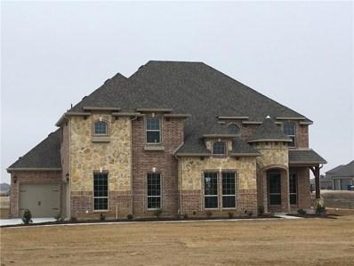 1625 Winding Creek Lane, Rockwall, TX 75032 - MLS#: 13714180