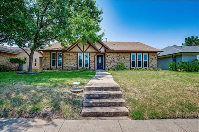 229 S Heartz Road S, Coppell, TX 75019 - #: 13714975