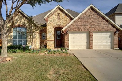 4117 Duncan Way, Fort Worth, TX 76244 - #: 13715820