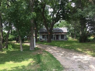 2200 Tipps Road, Cross Roads, TX 76227 - MLS#: 13716629