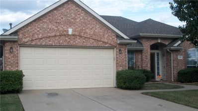 2100 Crestwood Trail, Mansfield, TX 76063 - MLS#: 13717092