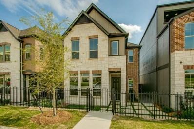 7121 Copperleaf Drive, Dallas, TX 75231 - MLS#: 13718520
