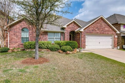 5125 Shelly Ray Road, Fort Worth, TX 76244 - #: 13719240