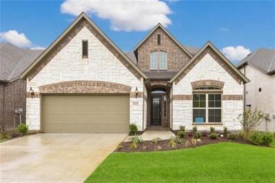 3112 Bluewood, McKinney, TX 75071 - MLS#: 13719265