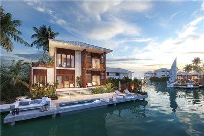 Itz Ana Lagoon, Belize, TX 99999 - MLS#: 13720584
