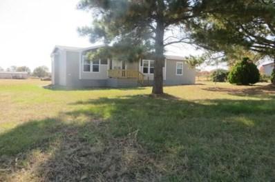 128 Prairie Lane, Azle, TX 76020 - #: 13722397