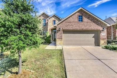 12516 Autumn Leaves Trail, Fort Worth, TX 76244 - MLS#: 13723391