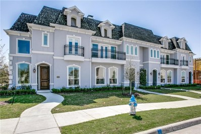 3101 Raphael Court, McKinney, TX 75070 - MLS#: 13725333