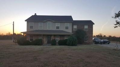 354 Longbranch Drive, Decatur, TX 76234 - #: 13725761