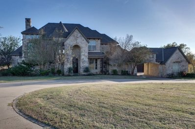 12112 Coolwater Circle, Forney, TX 75126 - MLS#: 13725995