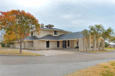 2117 Old Dicey Road, Weatherford, TX 76085 - MLS#: 13729426
