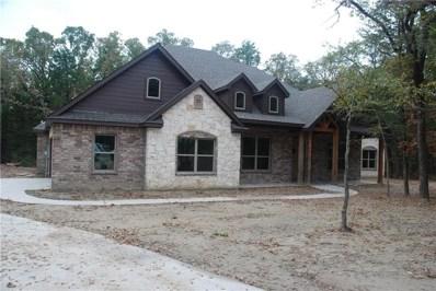 4288 Timber Creek Lane, Greenville, TX 75402 - MLS#: 13730591