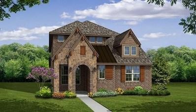 2028 Miramar Drive, Little Elm, TX 75068 - #: 13731661