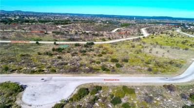 50 Somerset Hills Drive, Possum Kingdom Lake, TX 76449 - #: 13732831