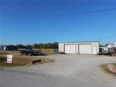 700 N Jefferson STREET, Pilot Point, TX 76258 - #: 13733127