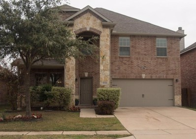 8820 Noontide Drive, Fort Worth, TX 76179 - MLS#: 13734353