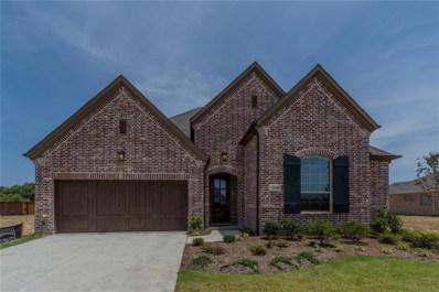 2108 Grafton Lane, McKinney, TX 75071 - MLS#: 13734465