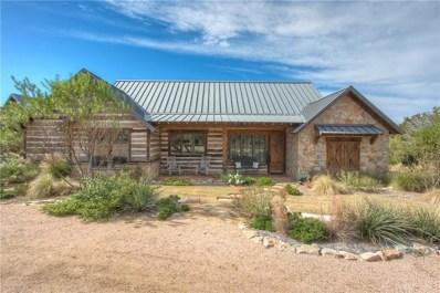 1601 Falls Creek Drive, Possum Kingdom Lake, TX 76449 - MLS#: 13734591