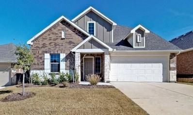 8429 Grand Oak Road, Fort Worth, TX 76123 - MLS#: 13735421