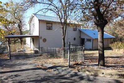 2528 N Lakeview Drive N, Palo Pinto, TX 76484 - MLS#: 13735694