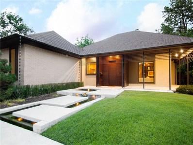 731 Rainbow Drive, Dallas, TX 75208 - MLS#: 13738122