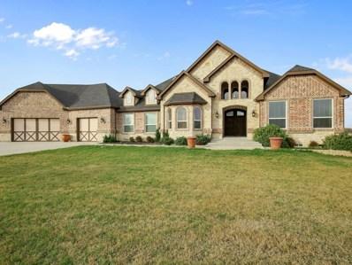3546 County Road 2526, Royse City, TX 75189 - MLS#: 13741034