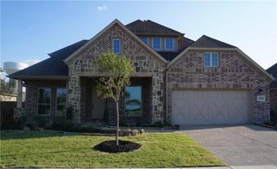 3023 Indigo Drive, Wylie, TX 75098 - MLS#: 13741475