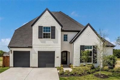 6004 Bridgecreek, Westworth Village, TX 76114 - MLS#: 13741804