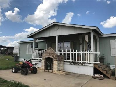 4620 Highland Trail, Joshua, TX 76058 - MLS#: 13743719