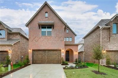 3805 Bentley Drive, Bedford, TX 76008 - MLS#: 13744922